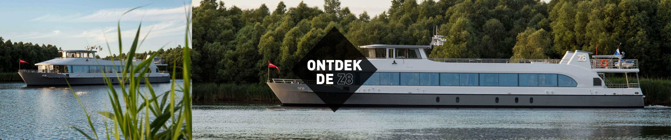 BUSINESS EVENT MET CATERING partyboot