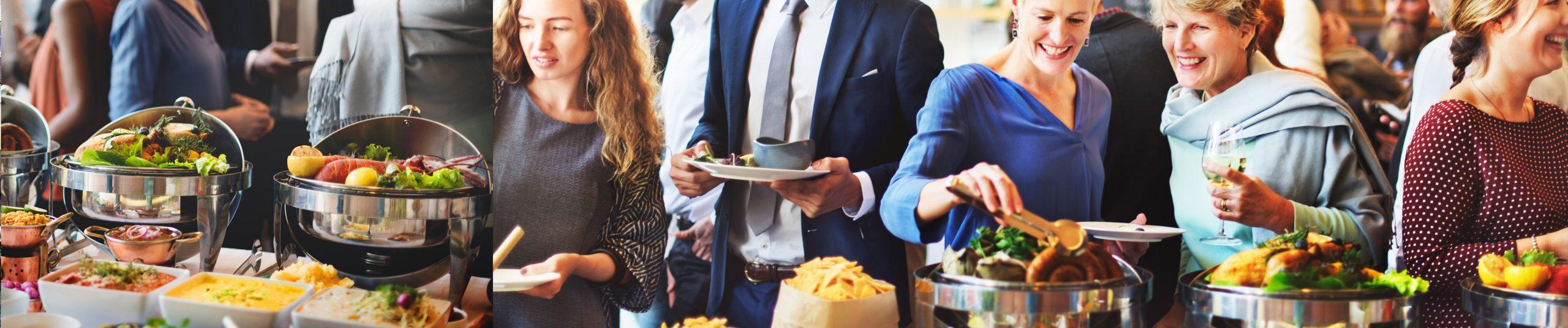 business-event-met-catering